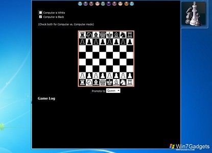 how to win a game of chess quickly
