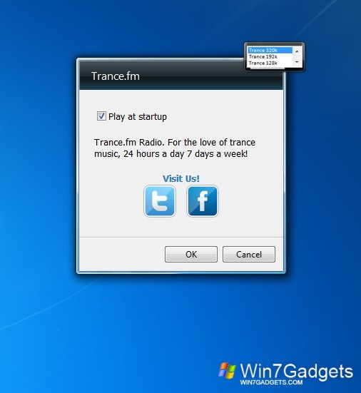 how to download music in windows 7
