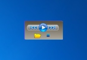 WinMedia Player