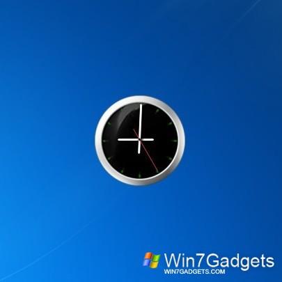 Get .Clocks - Microsoft Store