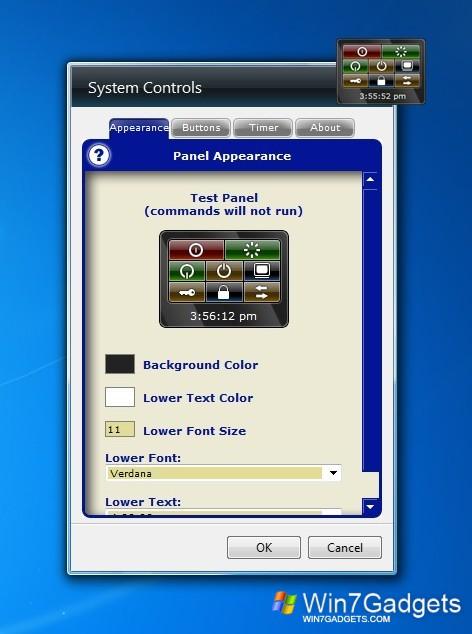 Arcp 2000 Key