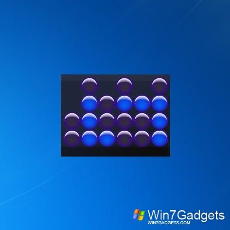 Sanefx new binary options brokers