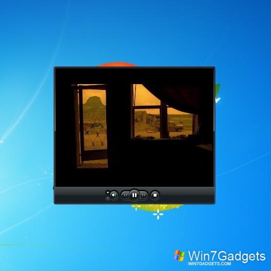 Скачать плееры для компьютера на Windows 7, 8, XP бесплатно