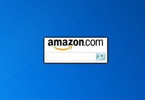 Amazon Search Version 1.1