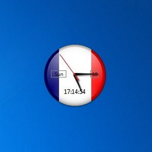 world-clock 4