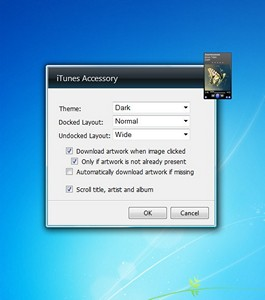 how to unistall itunes on win 7