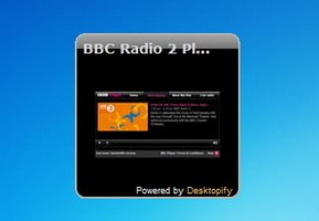 BBC Radio 2 Player