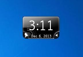 Talking Clock 1.4