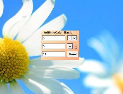Best Desktop Gadgets For Windows 10//8/7 - TechCortex