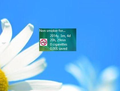 Facebook messenger free download for windows 10, 7, 8/8. 1 (64 bit.