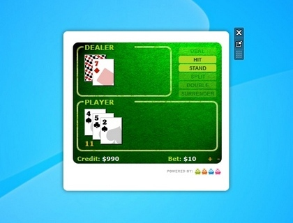 blackjack download windows 7