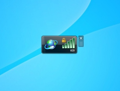 Inspector Gadgets 13 Windows 7 gadgets for monitoring your PC