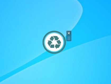 How to Recover Permanently Deleted Files in windows 7