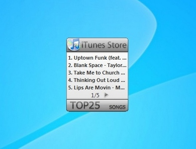 how to add songs to itunes on desktop