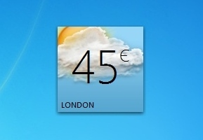 Weather7