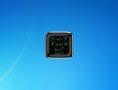 shutdown timer gadget windows 7 download free - フィルム