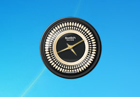 SWATCH Evensun