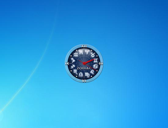 В этом разделе представлена большая коллекция разнообразнейших часов для windows 7, а так же других приложений, связанных со временем, а именно, гаджеты таймеры для windows 7, будильники и секундомеры.